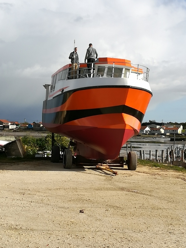 bateau-battant-II